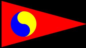 Logo SVGS